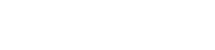 Desentupidora em BH – (31) 3375-3966